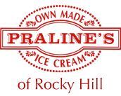 Pralene's of Rocky Hill