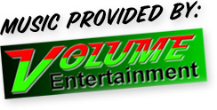 Volume Entertainment