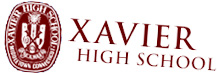 Xavier High School